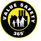 Value Safety 365